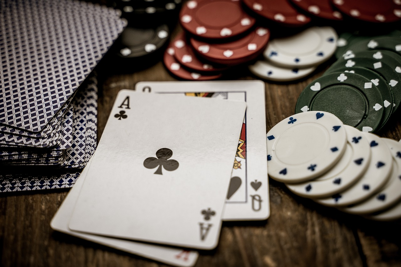 Why do really casinos offer no deposit bonuses?