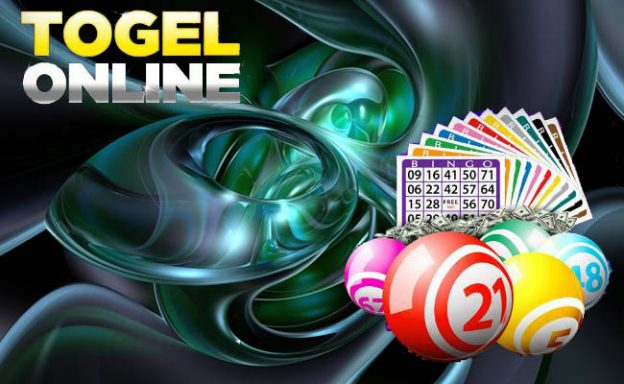 Love Online Togel? – Are You Playing It in The Right Manner?