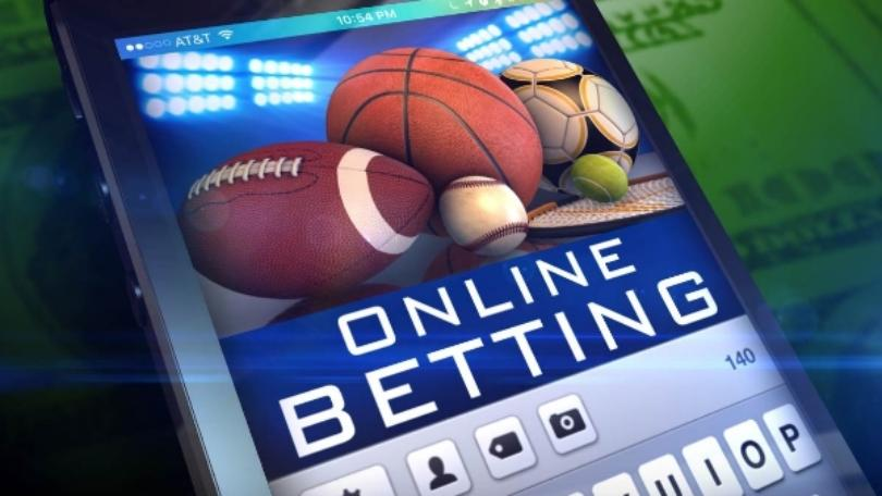 Sportsbets in Singapore Made Easy