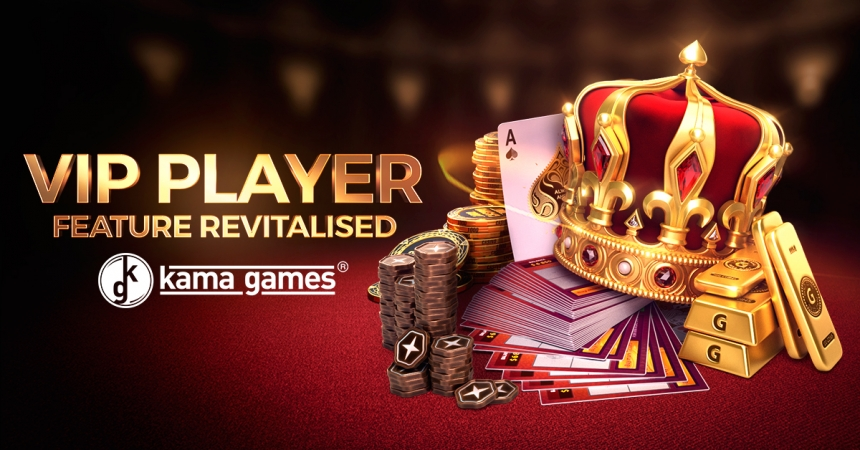 Online Casino VIP Program and Why It's Important for Gamblers