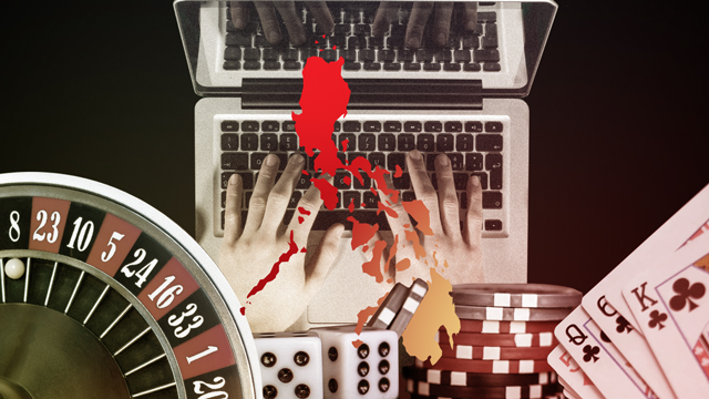 The worst mistakes to avoid when choosing an online gambling operator